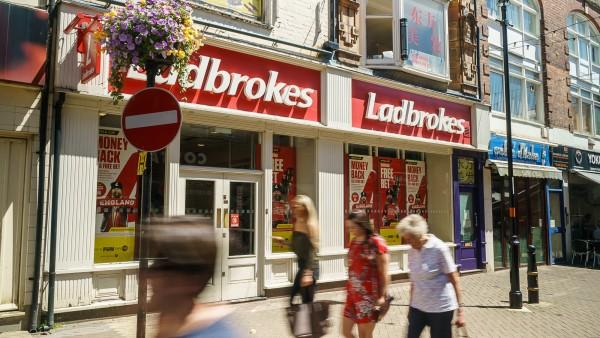 northampton-ladbrokes-110