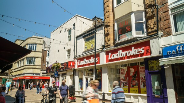 northampton-ladbrokes-111