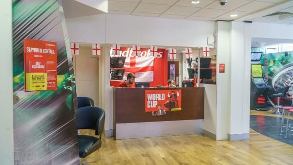 northampton-ladbrokes-119