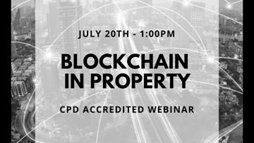 blockchain-in-property-webinar-for-onesignal