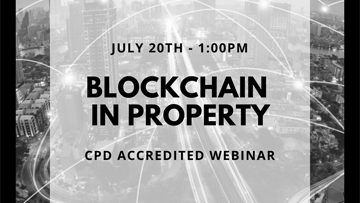 blockchain-in-property-webinar-for-onesignal