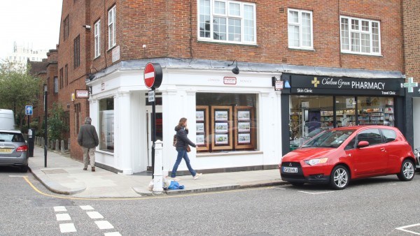 london_chelsea_property_investment_sw3_3ns_-_001