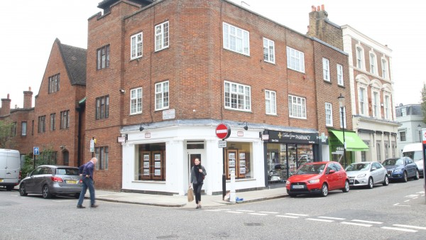 london_chelsea_property_investment_sw3_3ns_-_002