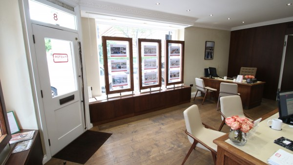 london_chelsea_property_investment_sw3_3ns_-_005