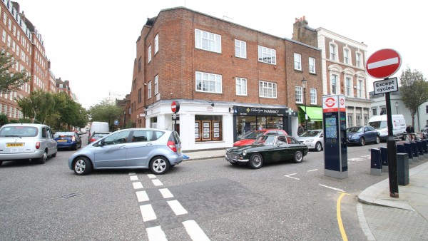 london_chelsea_property_investment_sw3_3ns_-_007