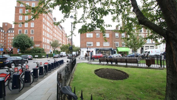 london_chelsea_property_investment_sw3_3ns_-_008