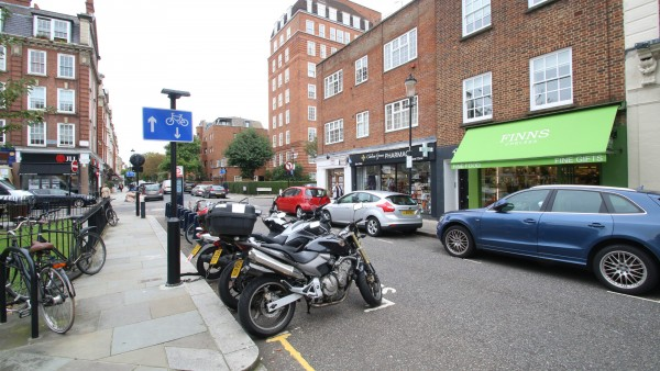 london_chelsea_property_investment_sw3_3ns_-_009