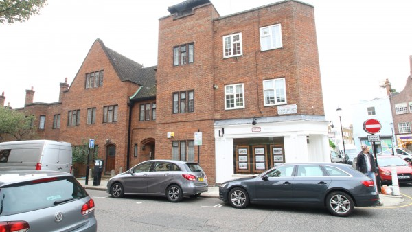 london_chelsea_property_investment_sw3_3ns_-_010