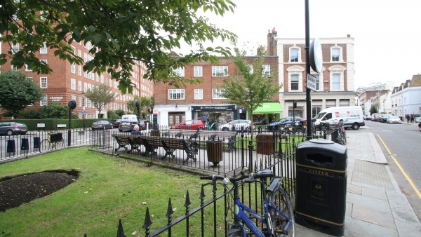 london_chelsea_property_investment_sw3_3ns_-_011