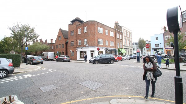 london_chelsea_property_investment_sw3_3ns_-_012