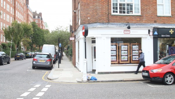 london_chelsea_property_investment_sw3_3ns_-_013