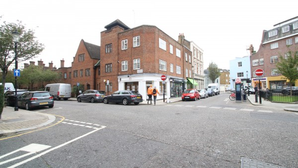 london_chelsea_property_investment_sw3_3ns_-_014