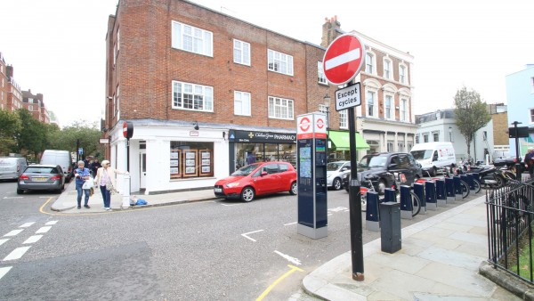 london_chelsea_property_investment_sw3_3ns_-_015