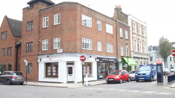 london_chelsea_property_investment_sw3_3ns_-_016