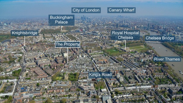 london_chelsea_property_investment_sw3_3ns_-_343
