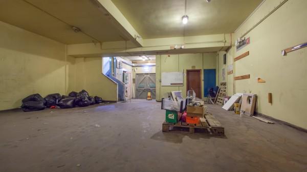 edinburgh_indigo_sun_property_investment_tq2_6th_-_int_shortlist-20