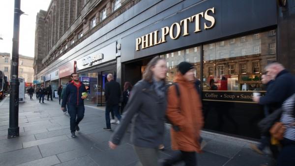 edinburgh_philpotts_property_investment_tq2_6th_-_ext-11