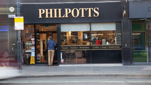 edinburgh_philpotts_property_investment_tq2_6th_-_ext-3