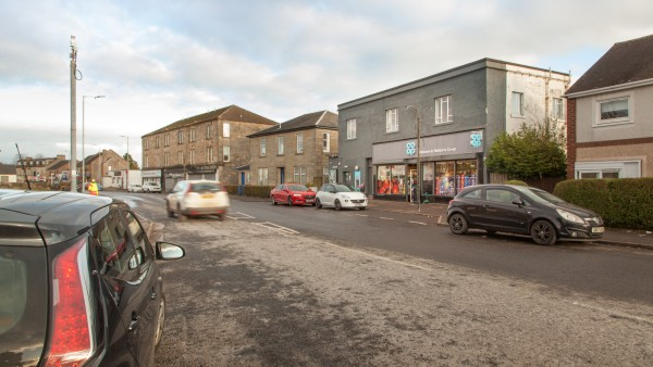 neilston_glasgow_property_investment__g78_3nh_-_ext_018