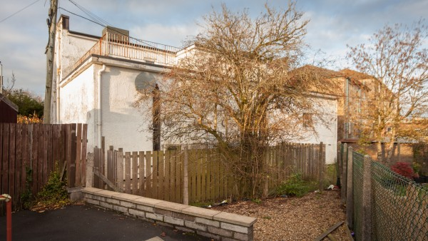 neilston_glasgow_property_investment__g78_3nh_-_ext_031