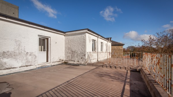 neilston_glasgow_property_investment__g78_3nh_-_ext_032