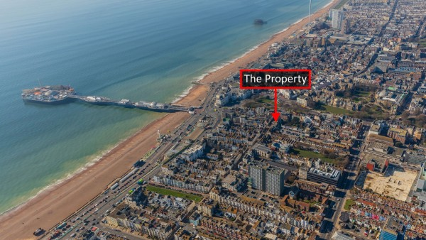 investment-property-brighton-bn21rf-5012