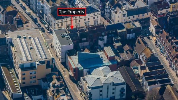 investment-property-brighton-bn21rf-5137