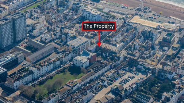investment-property-brighton-bn21rf-5142