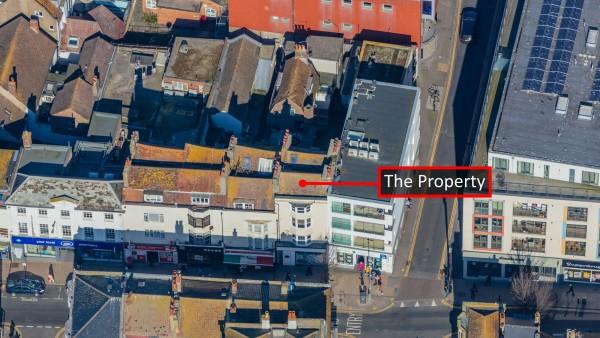 investment-property-brighton-bn21rf-5158