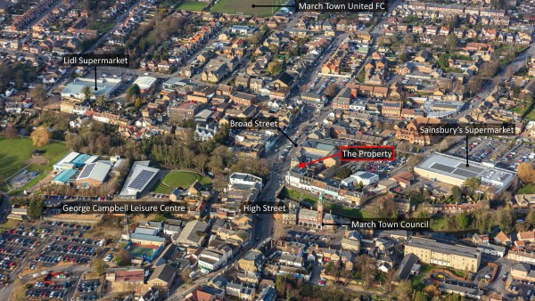 March-Cambridgeshire-retail-property-investment-PE158TP -