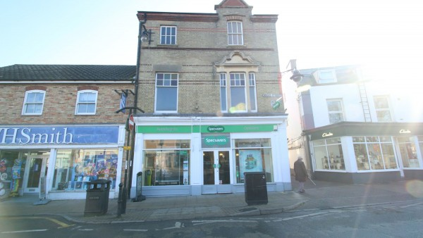 March-Cambridgeshire-retail-property-investment-PE158TP