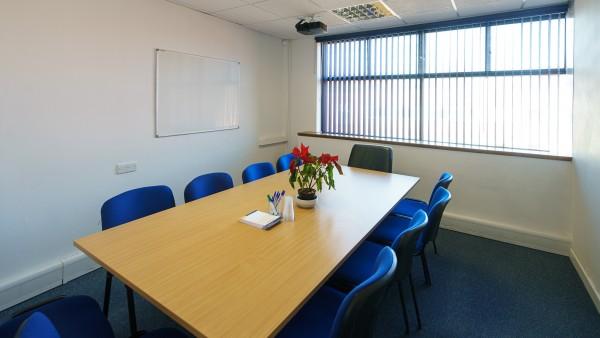 Northampton-office-retail-property-investment-NN1-2AP