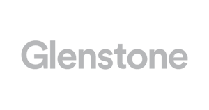 glenstone_1