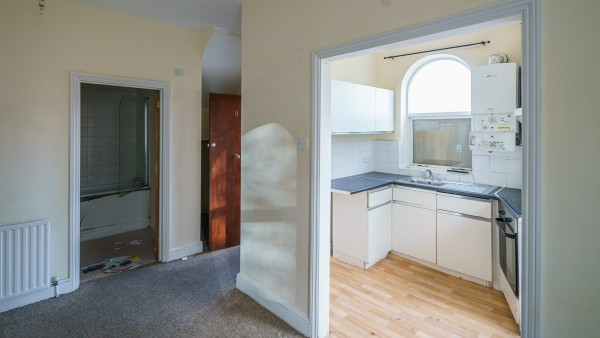 woking_surrey_property_investment_gu21_6lj-23