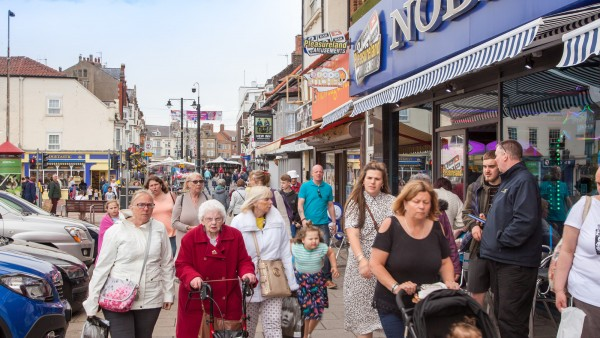 bridlington_property_retail_investment_yo15_2nh_-_04