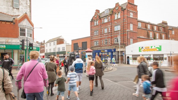 bridlington_property_retail_investment_yo15_2nh_-_06