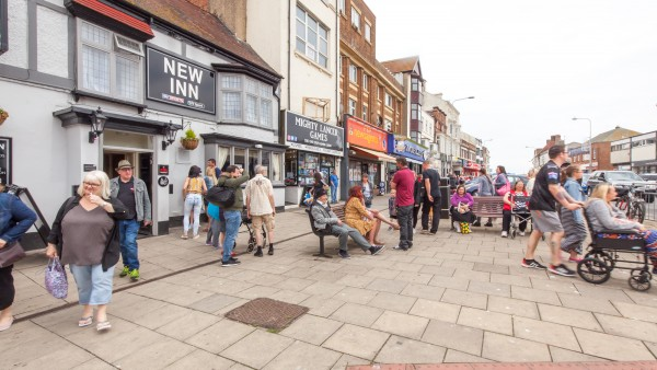 bridlington_property_retail_investment_yo15_2nh_-_07