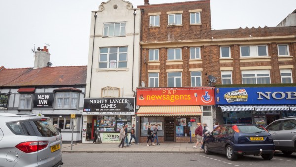 bridlington_property_retail_investment_yo15_2nh_-_08