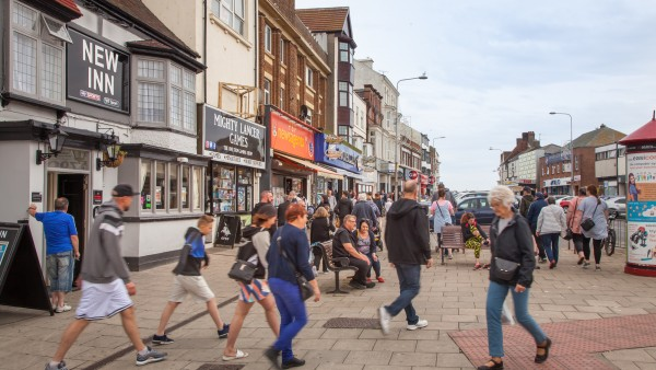 bridlington_property_retail_investment_yo15_2nh_-_09