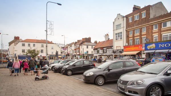 bridlington_property_retail_investment_yo15_2nh_-_10