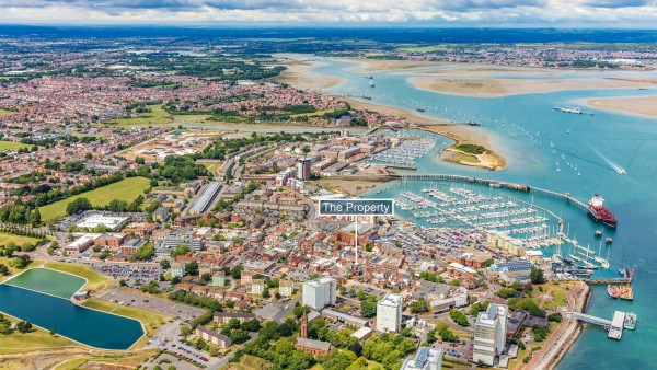 gosport_property_investment_po12_1ds_-_4006_1