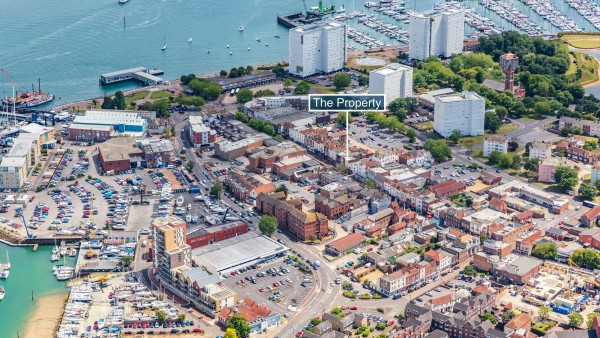 gosport_property_investment_po12_1ds_-_4045_1