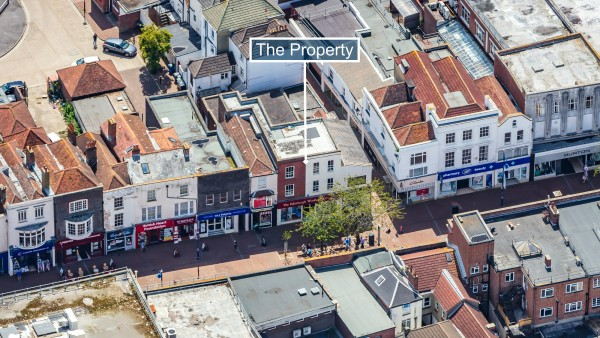 gosport_property_investment_po12_1ds_-_4399.2