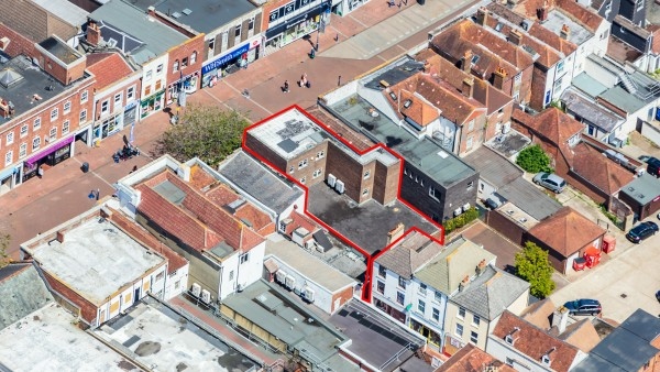 gosport_property_investment_po12_1ds_-_4438.2
