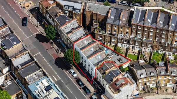 london_property_hostel_investment_n1_9dp_-_1811