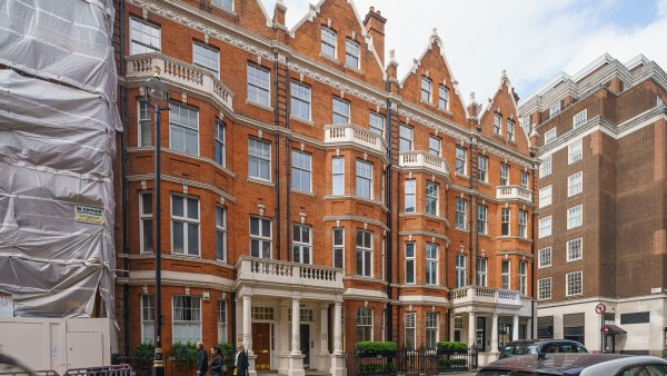 london_property_investment_w1k-7jl_-_111parkstreet-102_1