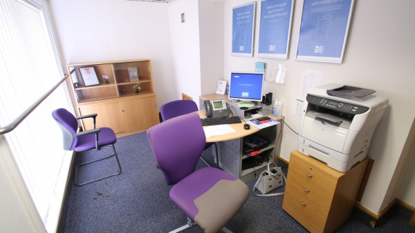 maidstone_property_investment_maidstone_-_5027