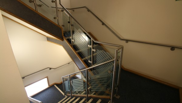 maidstone_property_investment_maidstone_-_5028