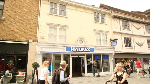 maidstone_property_investment_maidstone_-_5047