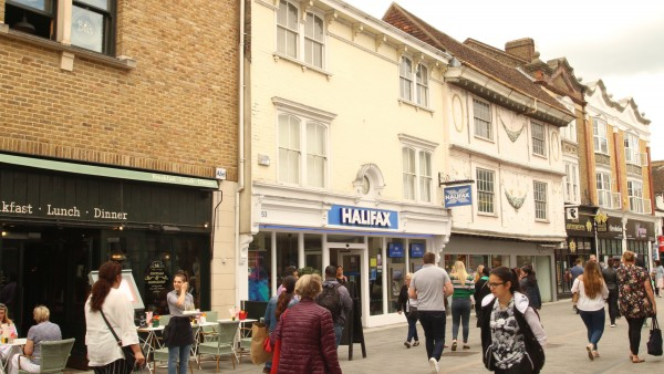 maidstone_property_investment_maidstone_-_5068